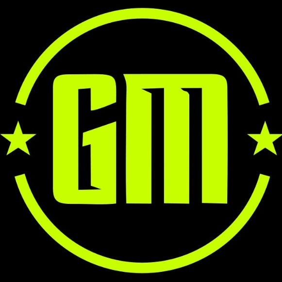 GM Contracting