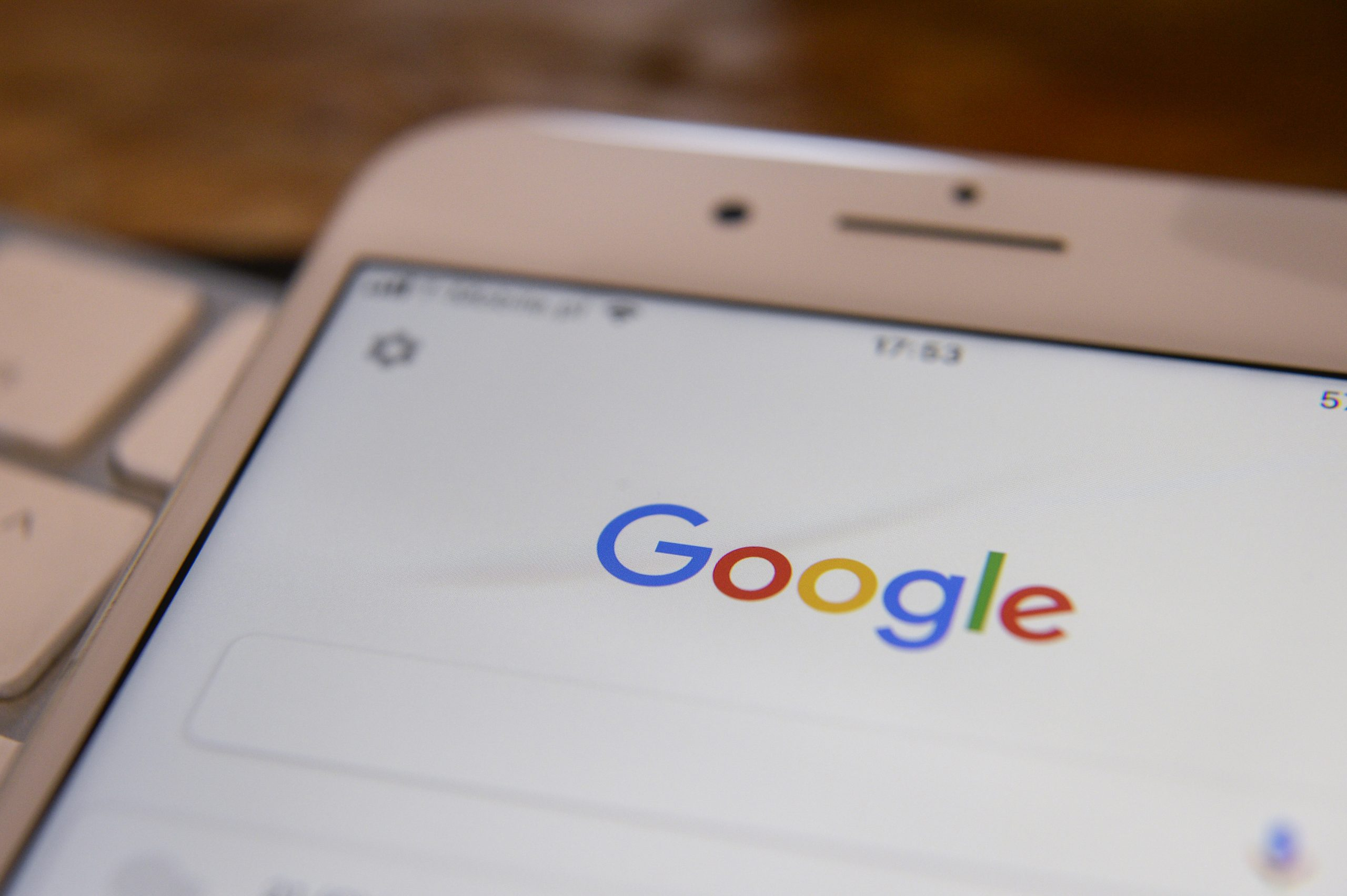 Google Ads PPC Management Company in Pittsburgh